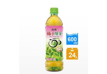 綠茶好喝,更是妳的人生導師